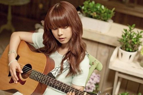 dạy kèm guitar